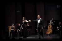 Concert @Bleiburg, Austria 2013