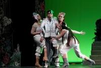 Verdelis - Picnic with Camerata Armonia Atenea @Megaron Athens Concert Hall 2014 ©Haris Akriviadis