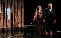 Orestes - Pylades with Camerata Armonia Atenea @Athens Festival 2015 ©Ilias Sakalak