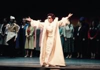 Tanzmeister - Manon Lescaut @Greek National Opera 2012 ©Haris Akriviadis
