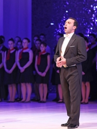 concert-christos-kechris-gala-new-yars-eve-greek-national-opera-tenor.jpg