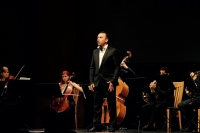 concert-christos-kechris-haydn-arias-purpur-orchestra-bleiburg-austria-zacharopoulou-vassia-lyric