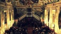 concert-christos-kechris-haydn-arias-purpur-seviqc-brezice-slovenia