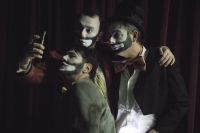 personal-christos-kechris-backstage-beppe-pagliacci-greek-national-opera-lyric