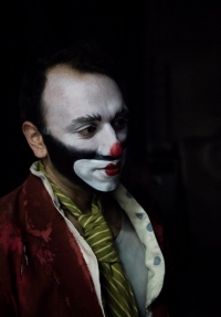 personal-christos-kechris-backstage-beppe-pagliacci-greek-national-opera-tenor