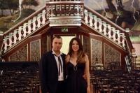personal-christos-kechris-backstage-concert-haydn-brezice-slovenia