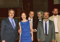 personal-christos-kechris-backstage-l'amante-di-tutte-greek-national-opera