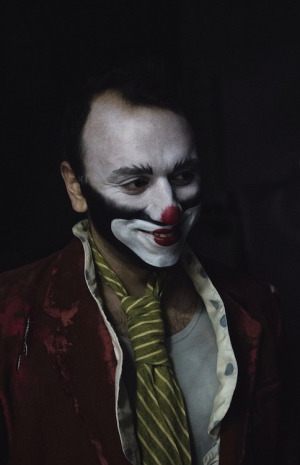 portrait-christos-kechris-backstage-beppe-pagliacci-greek-national-opera
