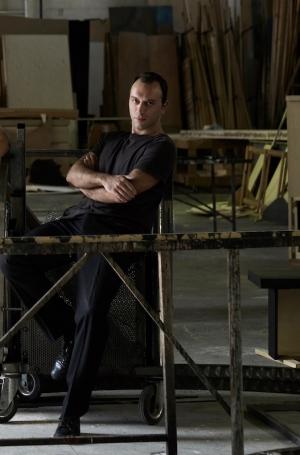 portrait-christos-kechris-greek-national-opera-studio-LIFO