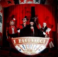 stage-christos-kechris-arlecchino-beppe-peppe-pagliacci-leoncavallo-greek-national-opera-tenor