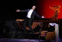 stage-christos-kechris-danilo-die-lustige-witwe-merry-widow-megaron-koa