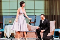 stage-christos-kechris-eugenio-amante-di-tutte-galuppi-greek-national-opera-lyric