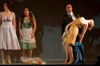 stage-christos-kechris-eugenio-amante-di-tutte-galuppi-greek-national-opera-music