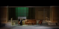 stage-christos-kechris-eugenio-amante-di-tutte-galuppi-greek-national-opera-voice