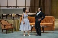 stage-christos-kechris-eugenio-amante-di-tutte-galuppi-greek-national-opera1-2