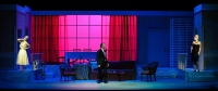 stage-christos-kechris-eugenio-amante-di-tutte-galuppi-greek-national-opera1