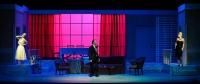 stage-christos-kechris-eugenio-amante-di-tutte-galuppi-greek-national-opera1