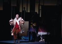 stage-christos-kechris-polidoro-tenor-finta-semplice-mozart