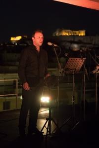 concert-christos-kechris-εθνικο-μουσειο-συγχρονης-τεχνης-ΕΜΣΤ-EMST-world-music-χρηστος-κεχρης-εθνικη-λυρικη-σκηνη-greek-national-opera