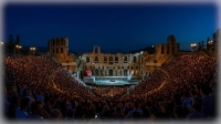 stage-christos-kechris-remendado-χρηστος-κεχρης-carmen-bizet-ηρωδειο-herodion-athens-festival-greek-national-opera-ελσ-λυρικη