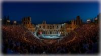 stage-christos-kechris-remendado-χρηστος-κεχρης-carmen-bizet-ηρωδειο-herodion-athens-festival-greek-national-opera-ελσ-λυρικη