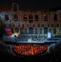 stage-christos-kechris-remendado-χρηστος-κεχρης-carmen-bizet-ηρωδειο-herodion-athens-festival-greek-national-opera-ελσ-λυρικη-greek-national-opera