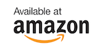 amazon-logo_white-christos-kechris