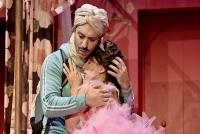 stage-christos-kechris-orlando-paladino-joseph-haydn-χαυντεν-medoro-χρηστος-κεχρης-tenor-opera-de-lausanne-opera-de-fribourg-theatre-equilibre-liberte