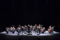 gallery-in-concert-christos-kechris-te-deum-lully-charpentier-camerata-armonia-atenea-stegi-singer