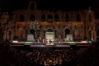 stage-christos-kechris-goro-puccini-athens-festival-greek-national-opera-madama-butterfly-herodium-κεχρης-χρηστος-γκορο-φεστιβαλ-αθηνων-ηρωδειο-εθνικη-λυρικη-σκηνη-πουτσινι