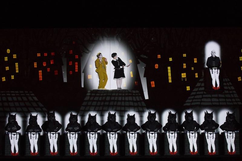stage-christos-kechris-monostatos-mozart-komische-oper-berlin-greek-national-opera-magic-flute-zauberflote-κεχρης-χρηστος-μονοστατος-μοτσαρτ-μαγικος-αυλος-εθνικη-λυρικη-σκηνη-τενορος-c