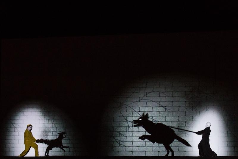 stage-christos-kechris-monostatos-mozart-komische-oper-berlin-greek-national-opera-magic-flute-zauberflote-κεχρης-χρηστος-μονοστατος-μοτσαρτ-μαγικος-αυλος-εθνικη-λυρικη-σκηνη-τενορος