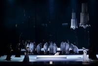 stage-christos-kechris-orfeo-ορφεας-pastore-βοσκος-monteverdi-μοντεβερντι-latinitas-nostra-χρυσικοπουλος-μεγαρο-μουσικης-megaron-κεχρης-χρηστος-a