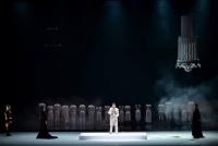 stage-christos-kechris-orfeo-ορφεας-pastore-βοσκος-monteverdi-μοντεβερντι-latinitas-nostra-χρυσικοπουλος-μεγαρο-μουσικης-megaron-κεχρης-χρηστος-b